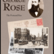 George Rose, the Postcard Era is a companion to the author's previous book, George Rose, Australia's Master Stereographer, which covers the stereo-views produced by George Rose following his journeys around the world with his 3-D camera. After the world wide decline in popularity of stereographs George Rose, around 1912, turned his attention to postcards which had been immensely popular in Australia for more than a decade. This book, profusely illustrated with over 500 photographic postcard images, will take the reader on a nostalgic journey into Australia's past.