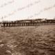 Kingscote jetty, Kangaroo Island SA, South Australia. c1924