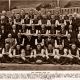 Norwood Football Club. SA. South Aaustralia. SANFL 1929. Aussie Rules