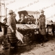 Fish Market at Coburg, Vic. c1915